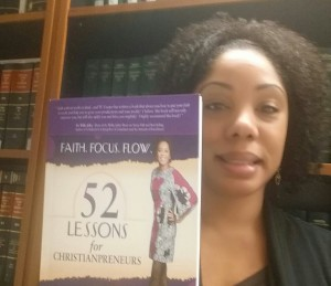 52-lessons-author-sha-cannon
