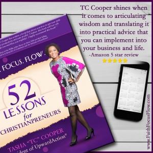 7-articulating-wisdom