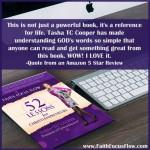 Christian Business Blog