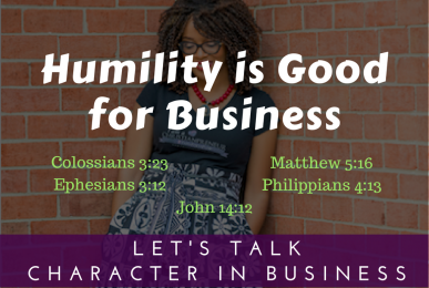 humility_is_good_for_business