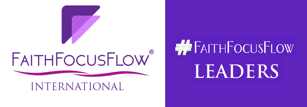 FaithFocusFlow Leaders